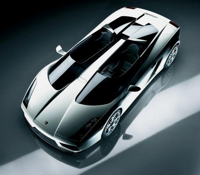Lamborghini_Concept_S_2005_01.jpg