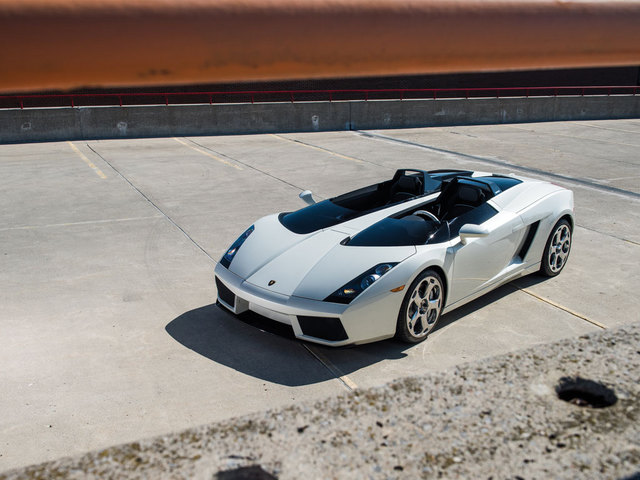 Lamborghini_Concept_S_2005_02.jpg