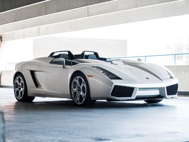 Lamborghini_Concept_S_2005_03.jpg