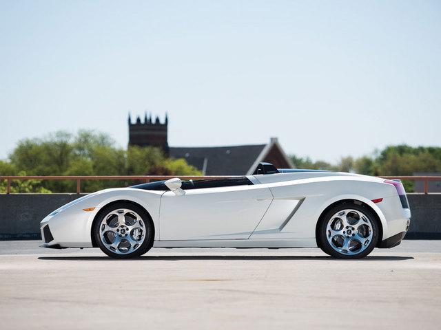 Lamborghini_Concept_S_2005_05.jpg