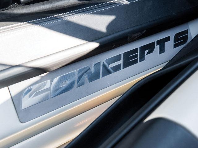 Lamborghini_Concept_S_2005_06.jpg