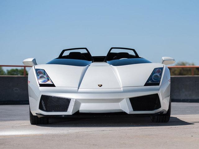 Lamborghini_Concept_S_2005_09.jpg