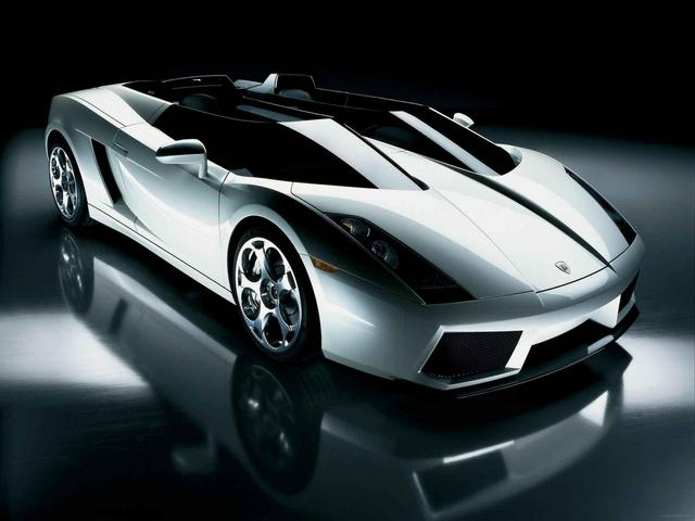 Lamborghini_Concept_S_2005_12.jpg