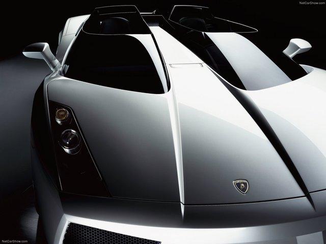 Lamborghini_Concept_S_2005_13.jpg