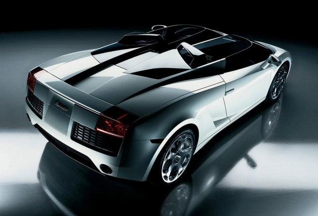 Lamborghini_Concept_S_2005_14.jpg
