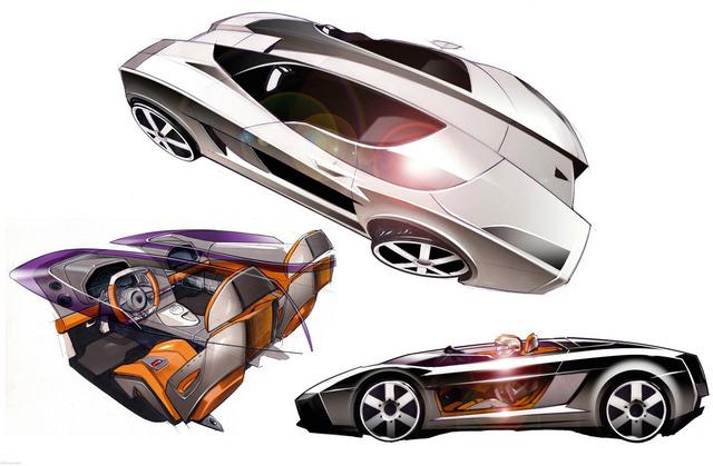 Lamborghini_Concept_S_2005_15.jpg