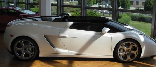 Lamborghini_Concept_S_2005_18.jpg