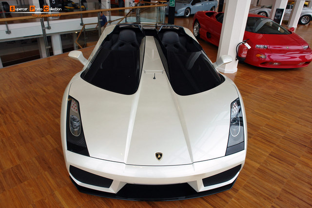 Lamborghini_Concept_S_2005_21.jpg