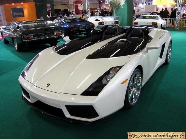 Lamborghini_Concept_S_2005_22.jpg