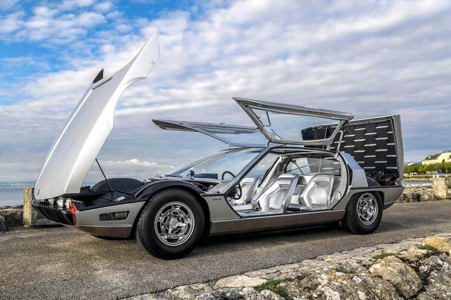 Lamborghini_Marzal_in_Monaco_05.jpg