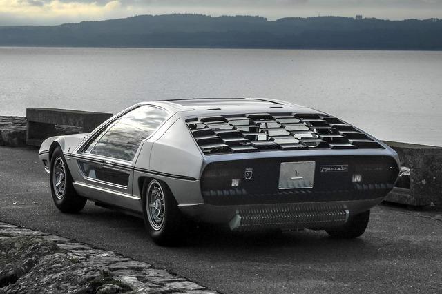 Lamborghini_Marzal_in_Monaco_06.jpg