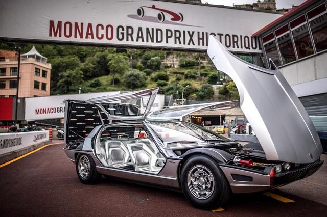 Lamborghini_Marzal_in_Monaco_10.jpg