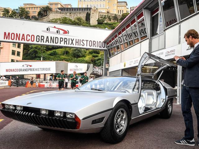 Lamborghini_Marzal_in_Monaco_11.jpg