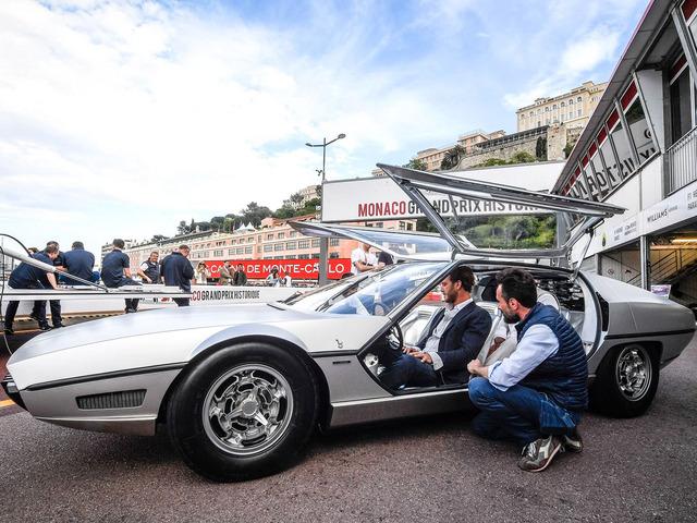 Lamborghini_Marzal_in_Monaco_12.jpg