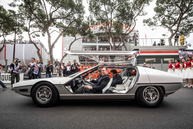 Lamborghini_Marzal_in_Monaco_13.jpg