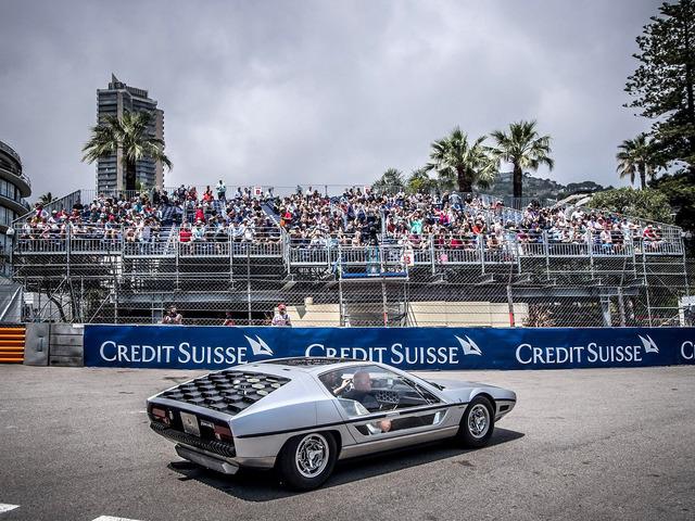 Lamborghini_Marzal_in_Monaco_14.jpg