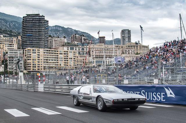Lamborghini_Marzal_in_Monaco_15.jpg