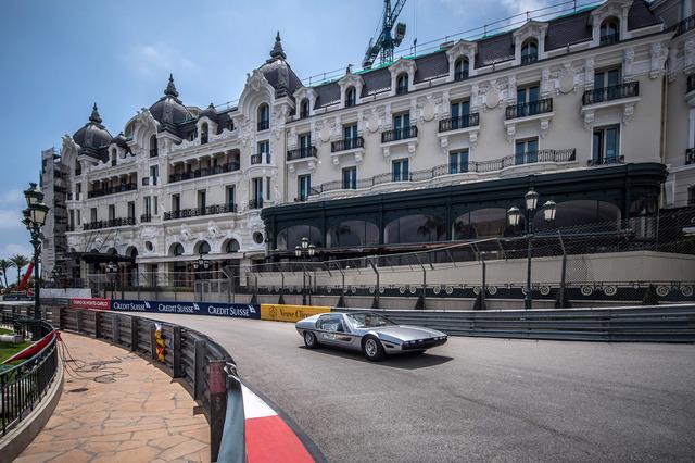 Lamborghini_Marzal_in_Monaco_16.jpg