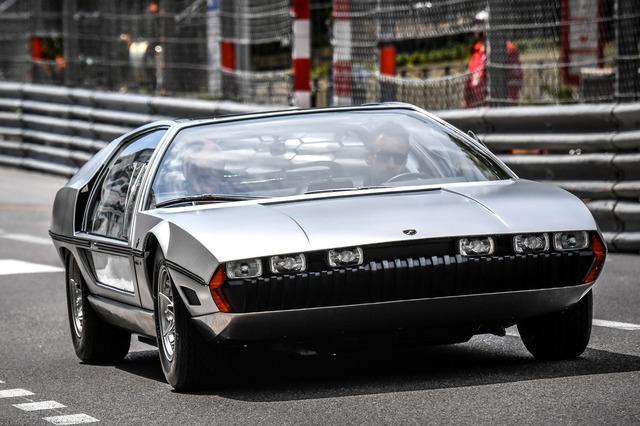 Lamborghini_Marzal_in_Monaco_18.jpg