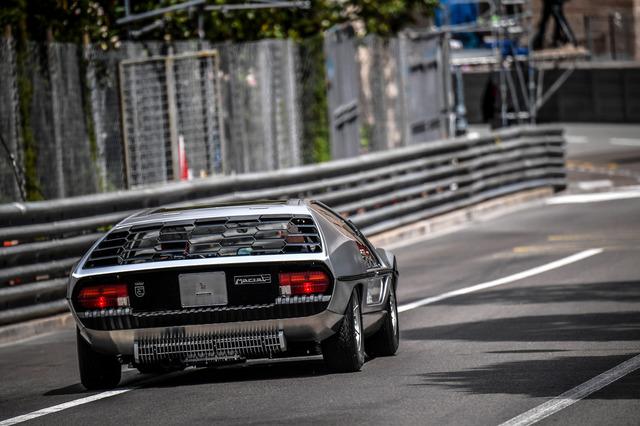 Lamborghini_Marzal_in_Monaco_19.jpg