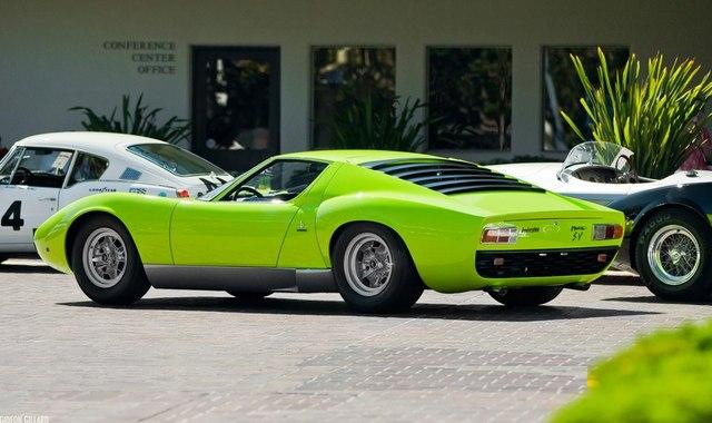 Lamborghini_Miura_01.jpg