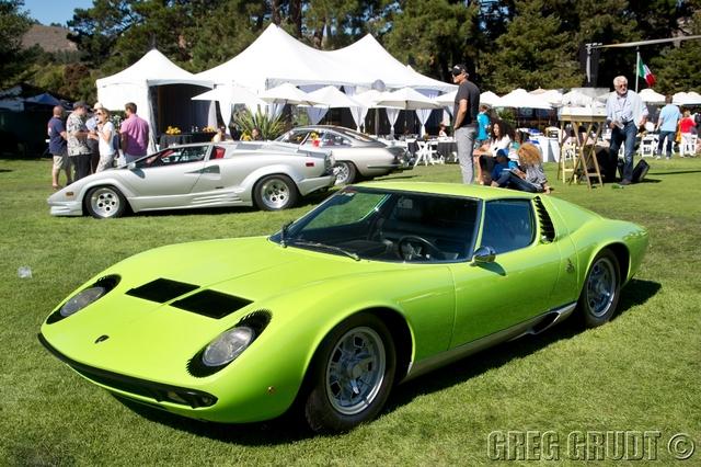 Lamborghini_Miura_04.jpg
