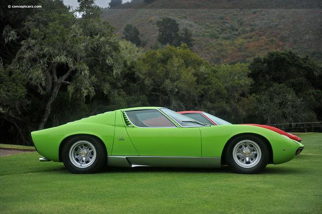 Lamborghini_Miura_06.jpg