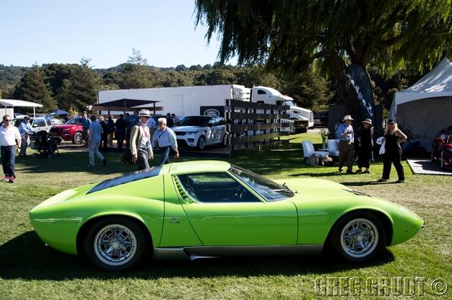 Lamborghini_Miura_09.jpg