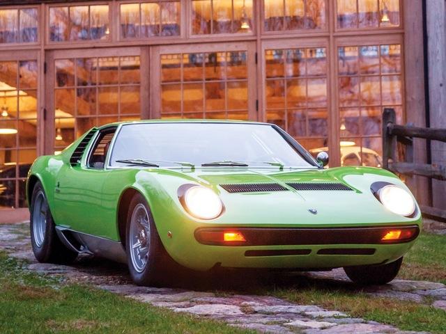 Lamborghini_Miura_11.jpg