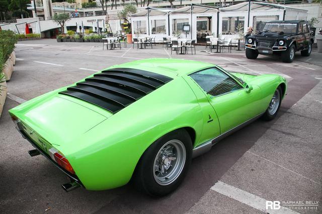 Lamborghini_Miura_18.jpg