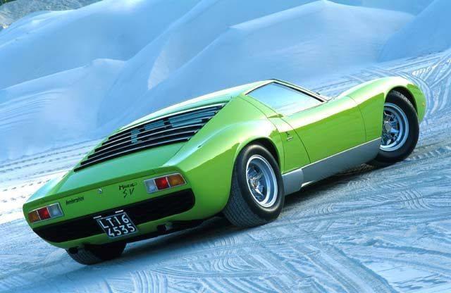 Lamborghini_Miura_19.jpg