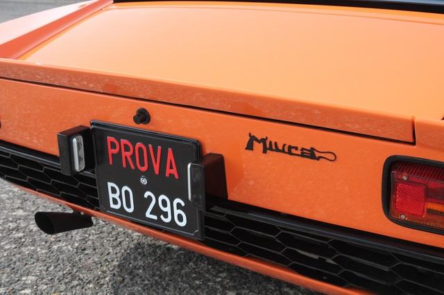 Lamborghini_Miura_1968_The_Italian_Job_05.jpg
