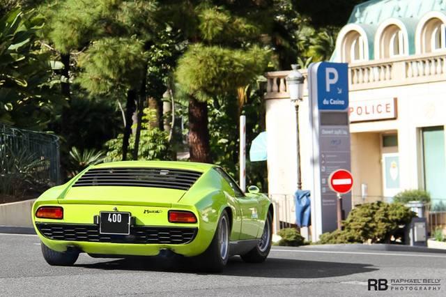 Lamborghini_Miura_20.jpg