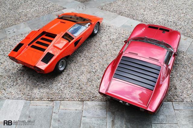 Lamborghini_Miura_22+Countach.jpg