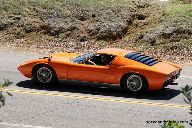 Lamborghini_Miura_23.jpg