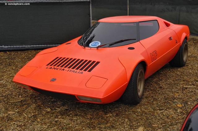 Lancia_Stratos_HF_Prototype_03.jpg