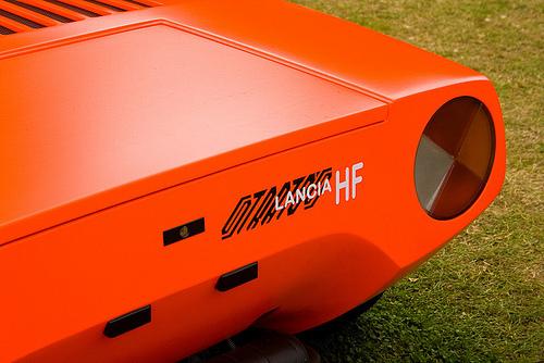 Lancia_Stratos_HF_Prototype_09.jpg