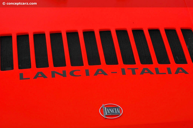 Lancia_Stratos_HF_Prototype_13.jpg
