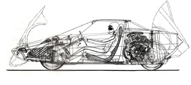 Lancia_Stratos_HF_Prototype_34_layout.jpg