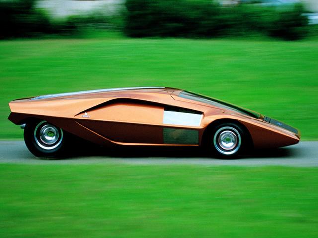 Lancia_Stratos_Zero_by_Bertone_32.jpg