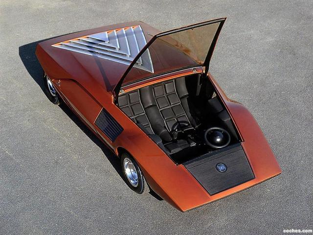 Lancia_Stratos_Zero_by_Bertone_35.jpg