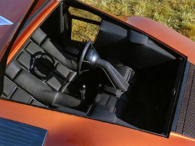 Lancia_Stratos_Zero_by_Bertone_36.jpg