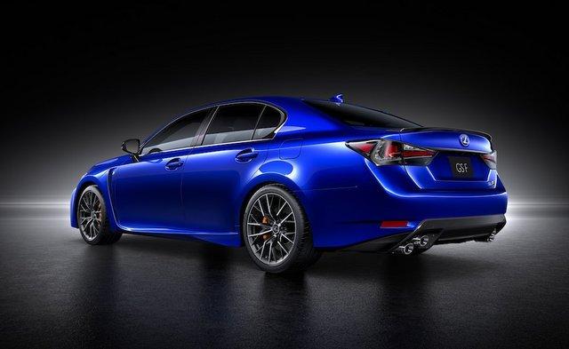 Lexus_GS-F_2015_Detroit_05.jpg