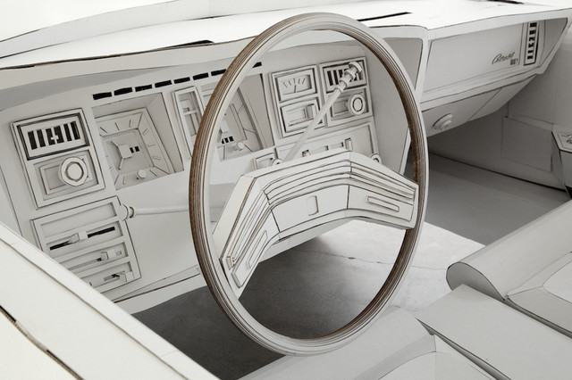 Lincoln_Continental_Mark_V_made_of_paper_08.jpg