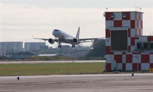 MRJ_first_test_flight_12.jpg