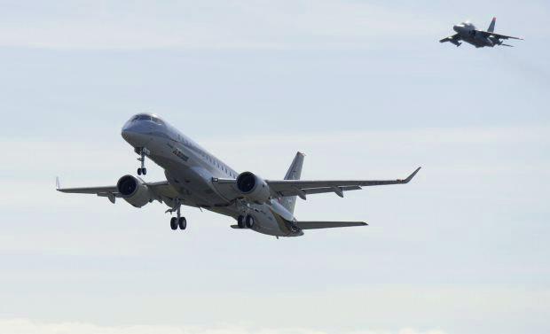 MRJ_first_test_flight_15.jpg