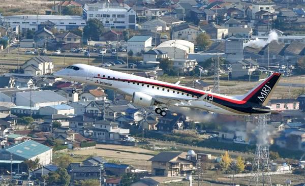 MRJ_first_test_flight_19.jpg