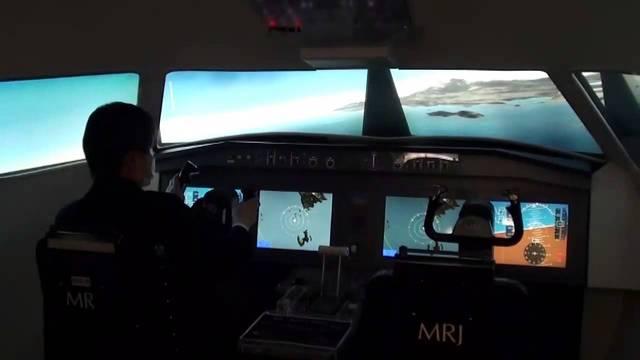 MRJ_flight_simulator.jpg