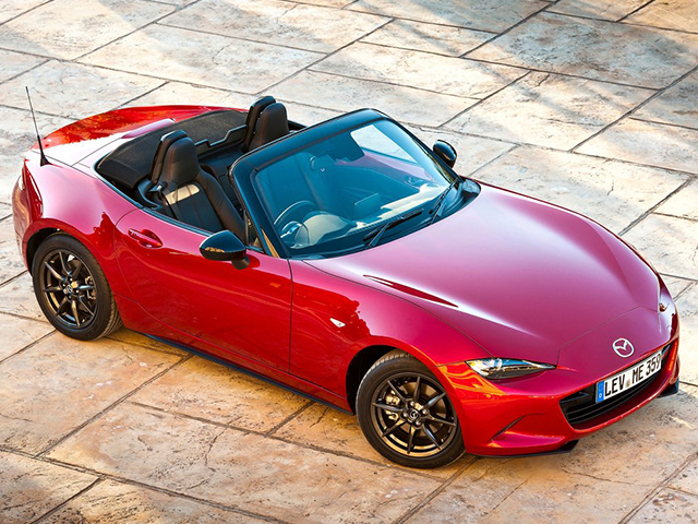 Mazda_MX-5_ND_09.jpg