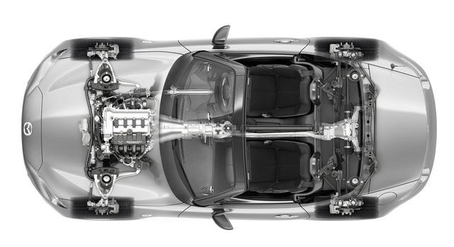 Mazda_MX-5_ND_15.jpg